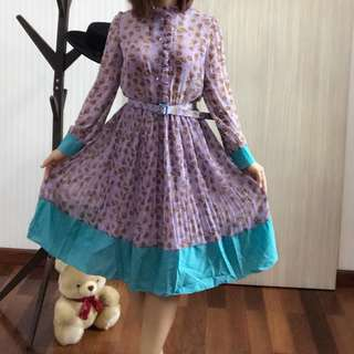 Brand New Gorgeous Dress