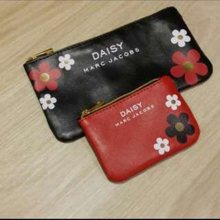 Marc By Marc Jacobs Pouch wallet accessories