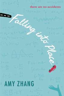 Falling Into Place (EBOOK)