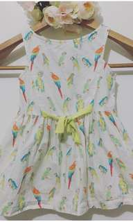 For Sale: Baby Dress