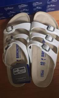Authentic Brandnew birkenstock