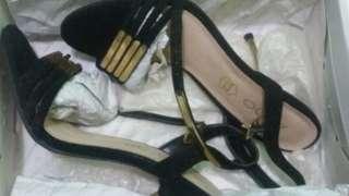 2 original shoes