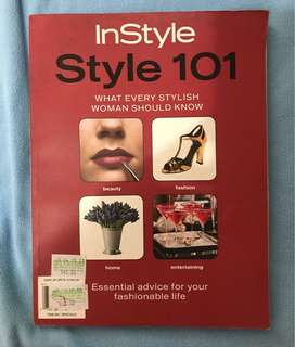 In style style101