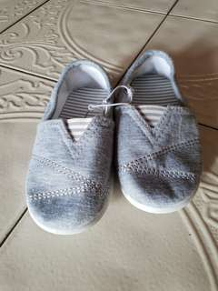 Mothercare baby shoes size UK 5 *Brand-new*