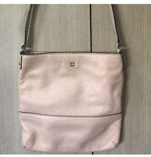 Authentic Kate Spade Bag . Bought from IG seller Alyen Brand.