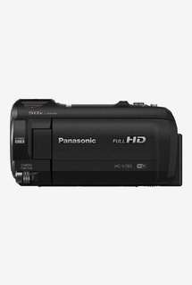 Panasonic HC-V785 Full HD Camcorder