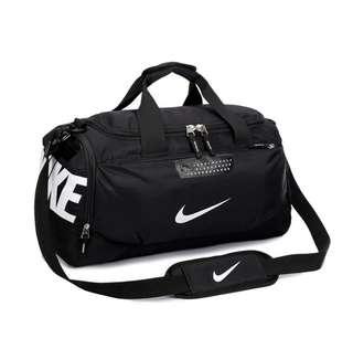 Nike Travel Duffle Bag