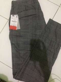 ZARA MAN CASUAL Ssize MEX34 USA43 UK34 IT50 BR44
