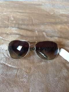 Authentic Marc Jacobs sunglasses
