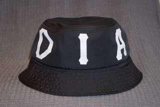 Diamond's Bucket Hat (Unisex)