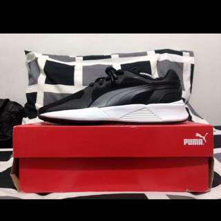 Puma size 8.5 US