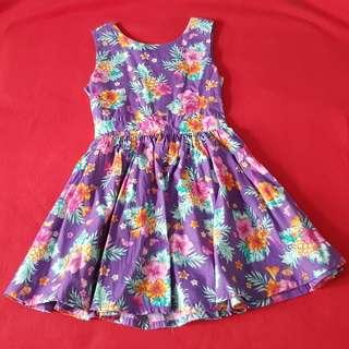 Dress Anak - Mothercare
