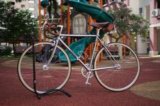 Colossi Single Speed / Fixed Gear Bike