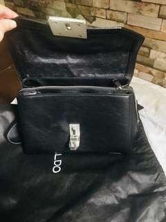Authentic Aldo bag #authentic #aldo #original
