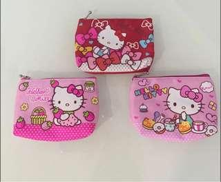 Brand new cute coin purse