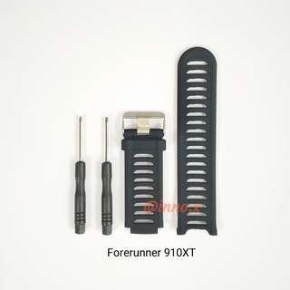New - Forerunner 910XT Compatible Watch Strap