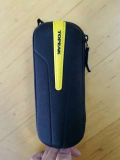 [Display set] Click to view **topeak bottle tool case**