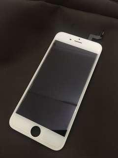LCD Iphone 6S Grade AA