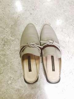 🚚 Pimgo購入超美鞋子