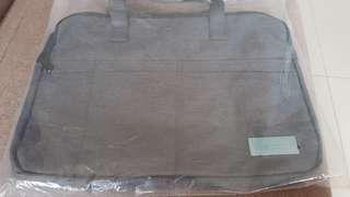 Laptop Bag Michelin