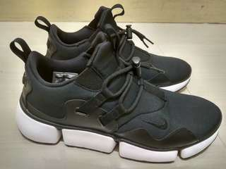 Sneakers nike pocket knife original murah