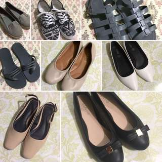 WOMENS SHOES 💕