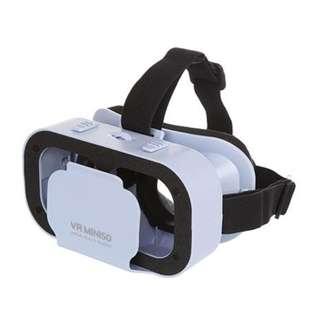 Virtual Reality Goggles Miniso