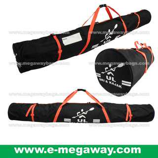 #Kayak #Boating #Paddles #Snowboard #Ski-board #Boots #Board #Sports #Surf #Surfers #Technical #Gear #Protective #Bags #Winter-sports #Water-sport #Extreme #Sports #Skiing #Ski #Snow #Carry #Travel #Bags @MegawayBags #Megaway #MegawayBags #71729