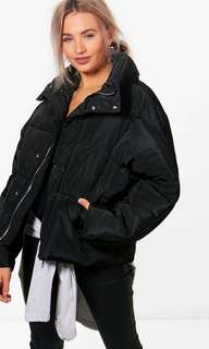 Woman's jacket brand new never worn