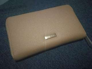 *Repriced* Authentic ALDO Wallet