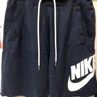 🚚 Nike深藍s