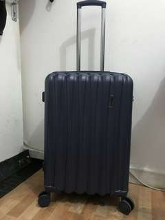 Giordano Luggage