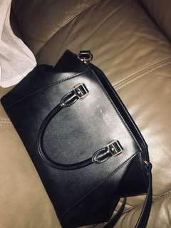 REDUCED-CK handbag