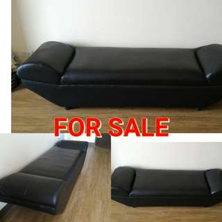 Sofa Uratex foam