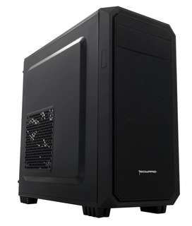NEW 1080P BUDGET GAMING PC