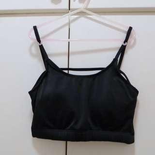 Sportsbra / bralette / swimwear