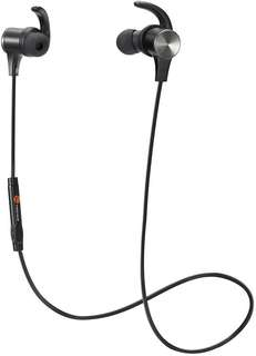 DEAL! Taotronics Bluetooth Earpiece