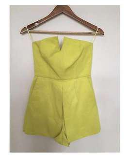 Dress Party murah topshop