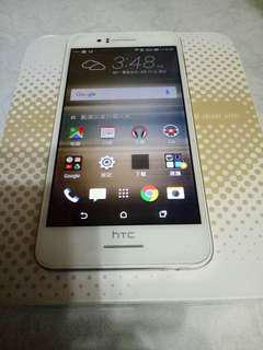 HTC.   728