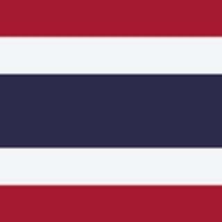 Thailand 4G Sim Card Unlimited/8 Days Traveller Internet