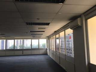 Office for rent at Orchard Road
