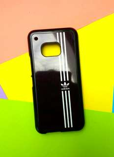 Adidas Phone Case for HTC One M9