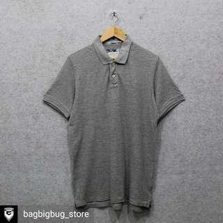 UNIQLO Poloshirt -Size: L