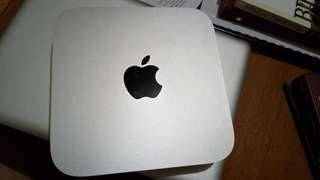 Apple Mac Mini late 2010 A1347