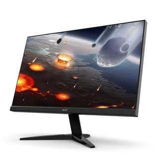 Acer KG271A 144hz Freesync Gaming Monitor