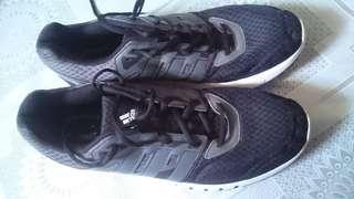Adidas orig