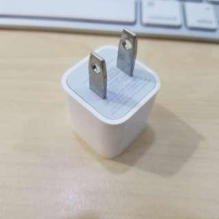 Apple Adapter Original