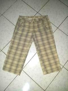 homewear trousers
