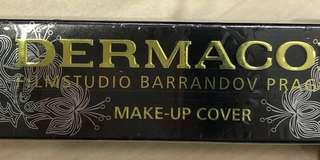 Dermacol Make-Up Cover (215)