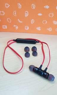 Awei A920BL Bluetooth 4.0 Wireless Earphones